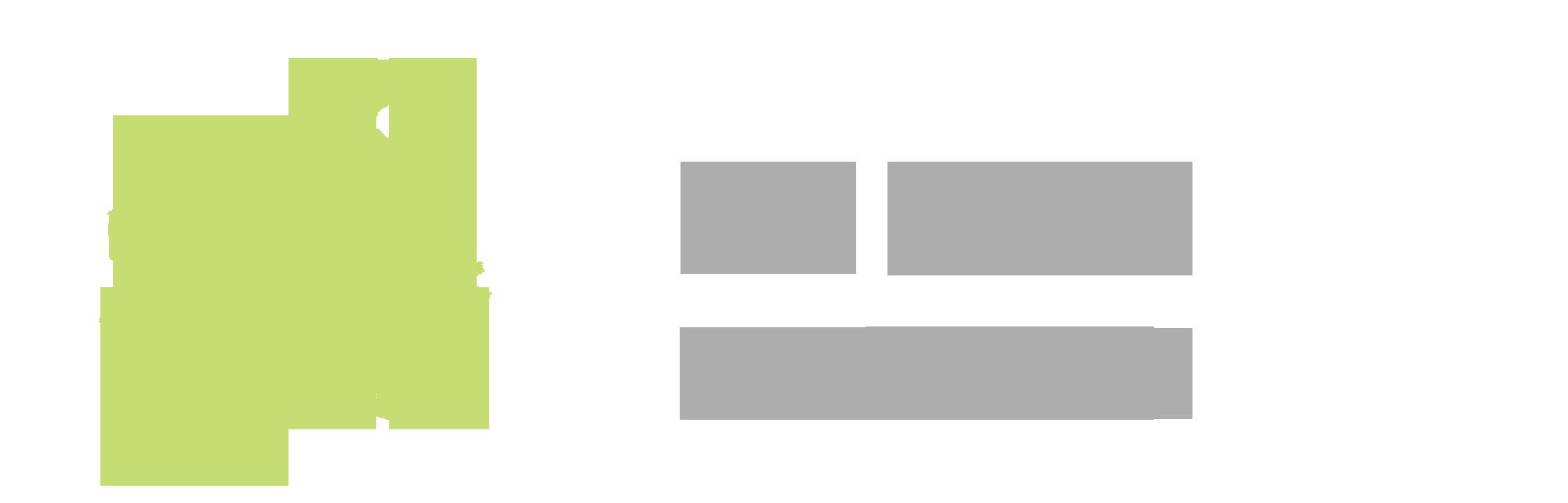 Leipzig Drohne